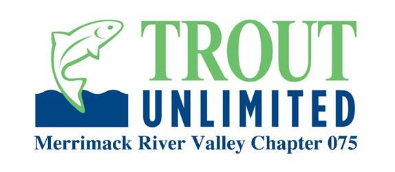 MRVC-075-Logo