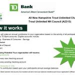 TDBankTroutFundraising_web