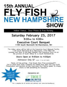 FlyFishNH2017_edited-2